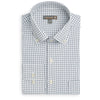 ms18ew03bl-peter-millar-blue-shirt