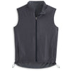 ms18ez33-peter-millar-black-vest