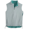 ms18ez33-peter-millar-light-grey-vest