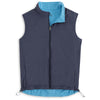 ms18ez33-peter-millar-blue-vest