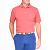 ms18k70p-peter-millar-red-polo