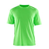 1904691-craft-sports-green-tee