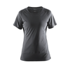 1904690-craft-sports-women-charcoal-tee