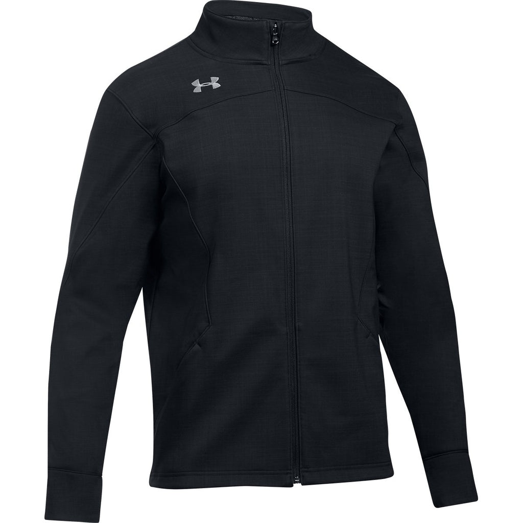 Custom Under Armour Men's Jackets and Outerwear