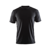 1904691-craft-sports-black-tee