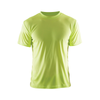 1904691-craft-sports-neon-green-tee