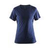 1904690-craft-sports-women-navy-tee