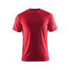 1904691-craft-sports-red-tee