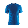1904691-craft-sports-blue-tee