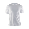 1904691-craft-sports-white-tee