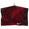 n87423-nike-red-jacquard-towel