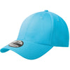 new-era-light-blue-stretch-cap