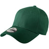new-era-forest-stretch-cap