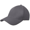new-era-charcoal-stretch-cap
