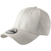 new-era-beige-stretch-cap