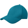 new-era-turquoise-stretch-cap