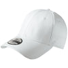new-era-white-stretch-cap