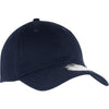 new-era-navy-cotton-cap