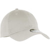 new-era-light-grey-cotton-cap