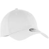 new-era-white-cotton-cap