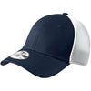 new-era-navy-stretch-mesh-cap
