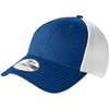 new-era-blue-stretch-mesh-cap