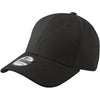 new-era-black-practice-cap