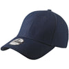 new-era-navy-practice-cap