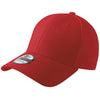 new-era-red-practice-cap