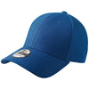 new-era-blue-practice-cap