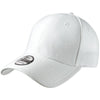 new-era-white-practice-cap