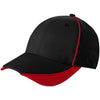 new-era-black-piped-cap