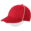 new-era-red-piped-cap