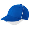 new-era-blue-piped-cap