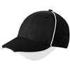 new-era-white-piped-cap