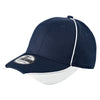 new-era-navy-piped-cap
