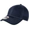 new-era-navy-stitch-cap