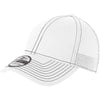 new-era-white-stitch-cap