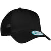 new-era-black-front-cap