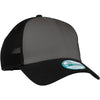 new-era-charcoal-front-cap