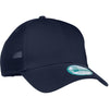 new-era-navy-front-cap