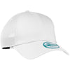 new-era-white-front-cap
