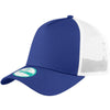 new-era-blue-trucker-cap