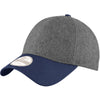 new-era-navy-melton-cap