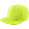 new-era-light-green-snapback-cap