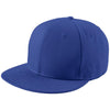 new-era-blue-snapback-cap