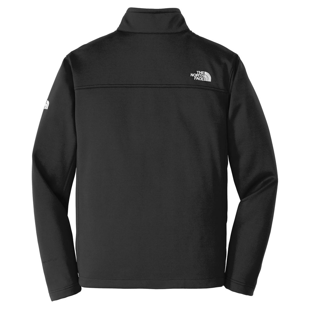 The North Face | The North Face T Shirts, Jackets & Black