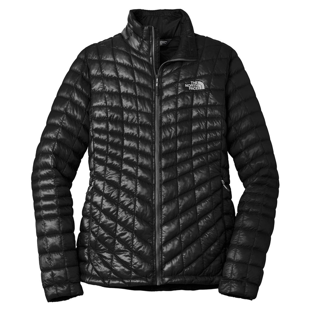 702d8a877154 nf0a3lhk black cheap the north face hoodie jacket buying new 75c80 ...