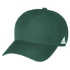 adidas-forest-adjustable-cap