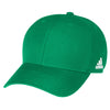 adidas-green-adjustable-cap